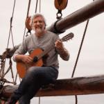 LOUIS JACOBY – en mester i å kombinerer humor og alvor