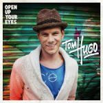 Få øynene opp for Tom Hugo!