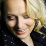 VIGDIS WISUR – en av Norges beste kvinnelige sangere med en misunnelsesverdig formidlingsevne