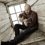 Guren Hagen – hundre prosent ærlig mot sine musikalske røtter