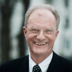 Einar Lunde – NRK-giganten