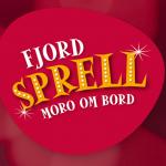 Fjordsprell 2016