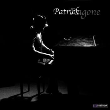 Patrick Ragone – genuint pianobarentertainment