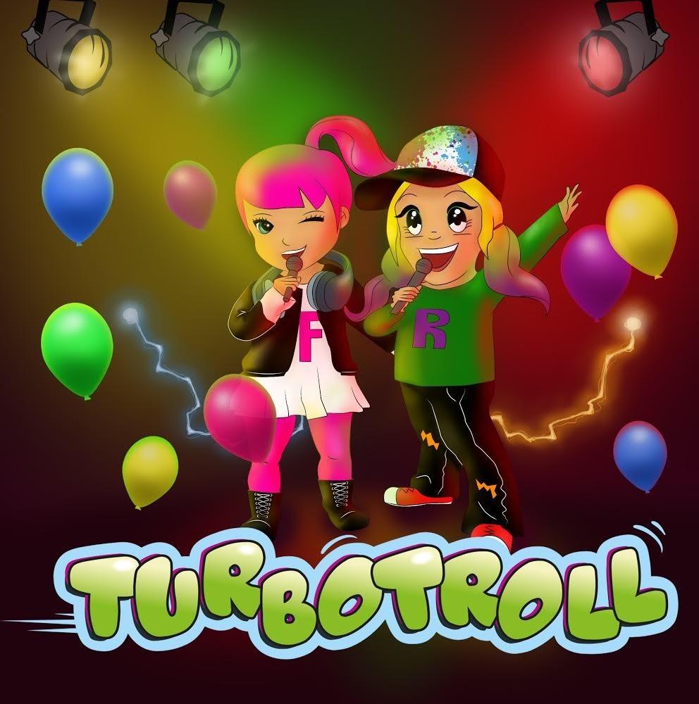 Turbotroll
